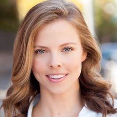 Megan Leonard Image
