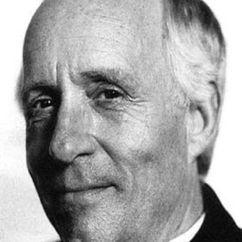 John Martinus Image