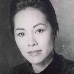 Karen Tsen Lee Image