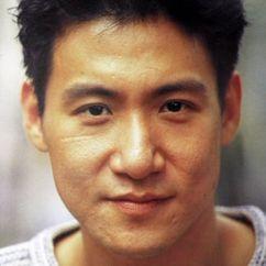 Jacky Cheung Image