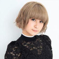 Yuri Yoshida Image