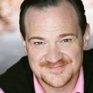 Kevin Carolan