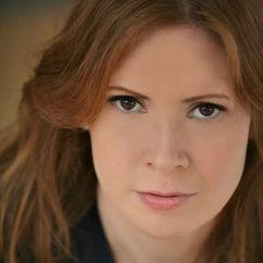 Bianca Hunter Image