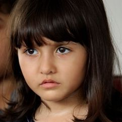Hadijah Shahab Image