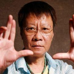 Arthur Wong Image