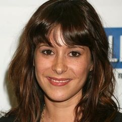 Kimberly McCullough Image