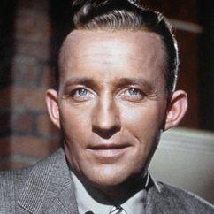 Bing Crosby Image