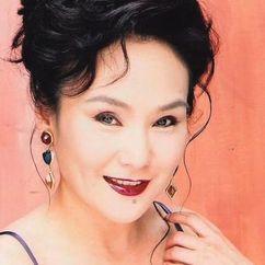 Hu Chin Image