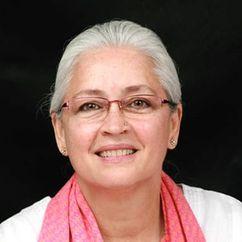 Nafisa Ali Image