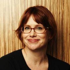 Jennifer Crittenden Image