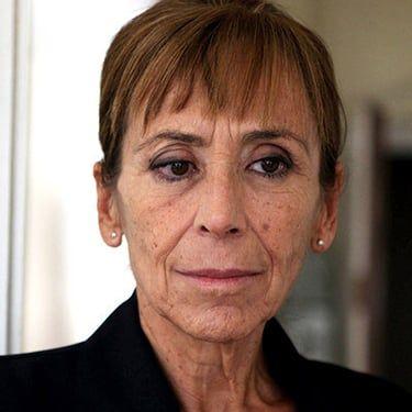 María Alfonsa Rosso Image