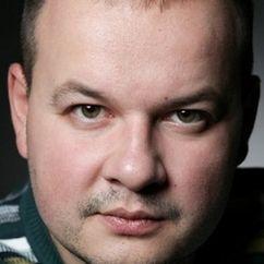Vladislav Dunaev Image