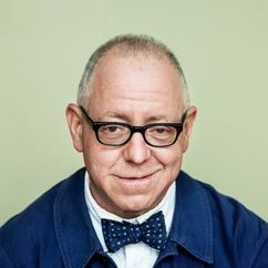 James Schamus Image