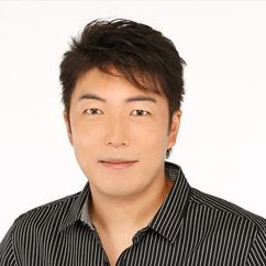 Kenichirou Matsuda Image