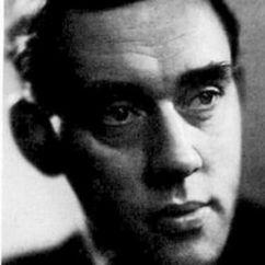 Holger Löwenadler Image