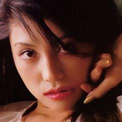 Marie Jinno Image