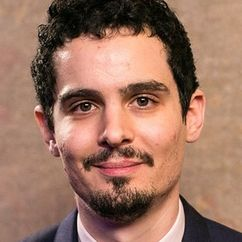 Damien Chazelle Image