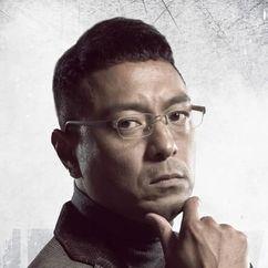 Philip Keung Image