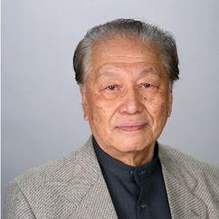 Takeshi Katô Image