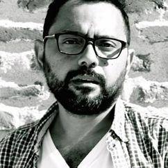 João Fábio Cabral Image