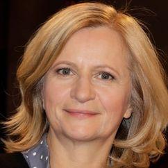 Johanna Gastdorf Image