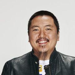Peter Ho Image
