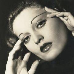 Suzanne Kaaren Image
