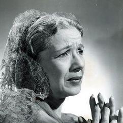 Mimi Aguglia Image
