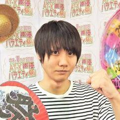 Atsushi Taniguchi Image