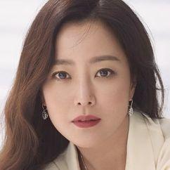 Kim Hee-seon Image