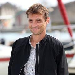 Jean-Édouard Bodziak Image