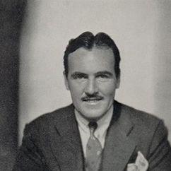 Walter McGrail Image