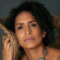 Yelena Molina Image