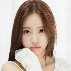 Kim Ji Ahn Image