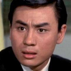 Chung Wah Image