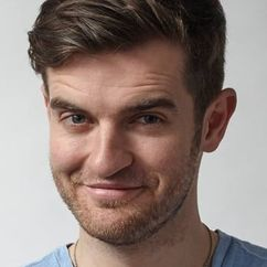 Christian Smith Image