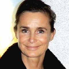 Marie-Sophie L. Image