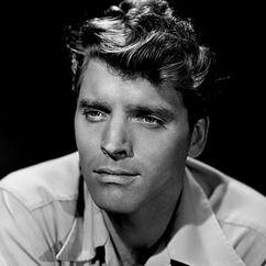 Burt Lancaster Image