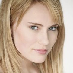 Kate Melton Image