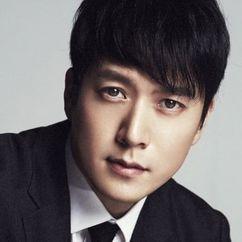 Jo Hyun-jae Image