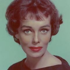 Phyllis Kirk Image