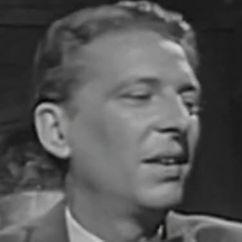 Günther Neutze Image