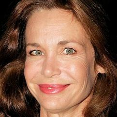 Mary Crosby Image