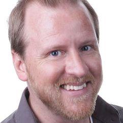 Jason Murphy Image