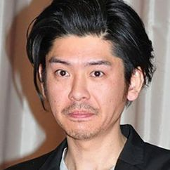 Yôichirô Saitô Image