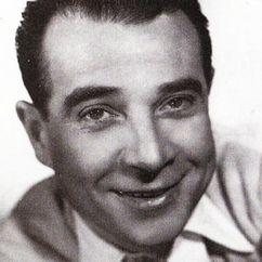 René Dary Image