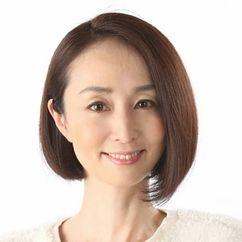 Megumi Toyoguchi Image
