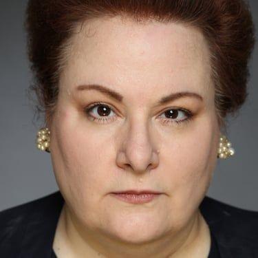 Donna Pieroni Image