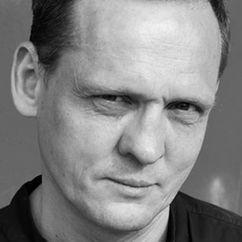 Carsten Nicolai Image