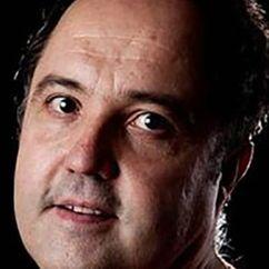 Eduardo Antuña Image